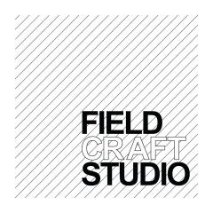 fieldCRAFTstudio