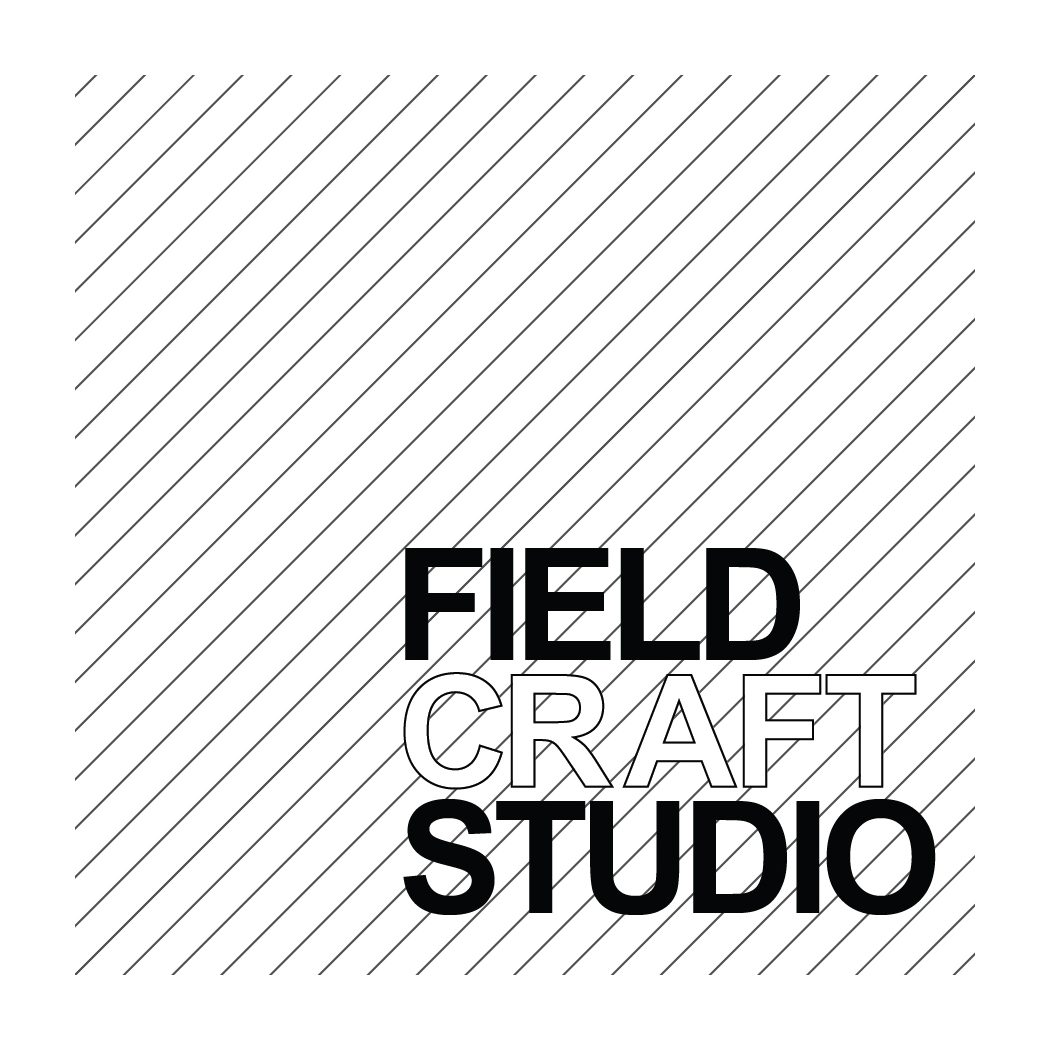 fieldCRAFTstudio PLLC